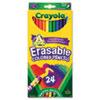 Pencils (388)