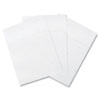 "Boardwalk® Low-Fold Dispenser Napkins, 1-Ply, 7"" x 12"", White, 8000/Carton BWK8316"