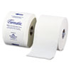 Georgia Pacific® Professional Embossed Bath Tissue, 2-Ply, White, 1000 Sheets/Roll, 36 Rolls/Carton GPC2520