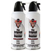 <strong>Dust-Off®</strong><br />Special Application Duster, 10 oz Cans, 2/Pack