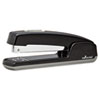 Professional Antimicrobial Executive Stapler, 20-Sheet Capacity, Black