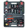 Great Neck® 72-Piece Tool Set - TK72