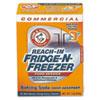 Arm & Hammer® Fridge-n-Freezer Pack Baking Soda, Unscented, Powder CDC3320084011