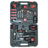 Great Neck® 119-Piece Tool Set - TK119