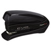 PaperPro® inSPIRE Stapler, 15-Sheet Capacity, Black ACI1493