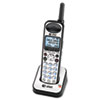 <strong>AT&T®</strong><br />4-Line Cordless Handset