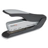 PaperPro® inHANCE + Stapler, 65-Sheet Capacity, Black/Silver ACI1210