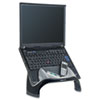 Fellowes Smart Suites Notebook Stand