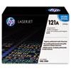 HP HP 121A, (C9704A) Original LaserJet Imaging Drum HEWC9704A