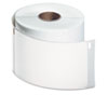 "<strong>DYMO®</strong><br />LabelWriter Shipping Labels, 2.31"" x 4"", White, 250 Labels/Roll"