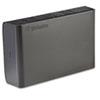 Verbatim® Store N Save Desktop Hard Drive, USB 3.0, 2 TB