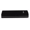 Verbatim® Store N Go Portable Hard Drive, USB 3.0, 500 GB