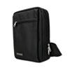 """Sling 10.2'' Tablet Bag, Fits 9"""" to 10.2"""" Tablets, Black"""