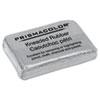 Prismacolor® DESIGN Kneaded Rubber Art Eraser SAN70531