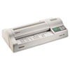 """Fellowes® Proteus 125 Laminator, 12"""" Wide x 10mil Max Thickness FEL5709501"""
