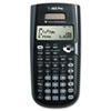 TI-36X Pro Scientific Calculator, 16-Digit LCD
