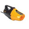 Shop-Vac® Hippo Handheld Vac, 6.8 A, 9lb, Yellow/Black SHO9991910