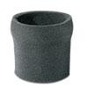Shop-Vac® Hang-Up Foam Sleeve SHO9052600