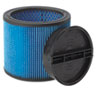 Shop-Vac® Ultra-Web Cartridge Filter for Full Size Vacs SHO9035000