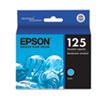EPST125220 Thumbnail