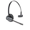 CS540 Monaural Convertible Wireless Headset