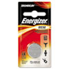 Energizer® Watch/Electronic/Specialty Battery, 2032, 3V EVEECR2032BP