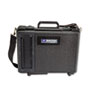 AmpliVox® Audio Portable Buddy Professional PA System w/Pro Wired Mic & 15-ft. Cable APLS222