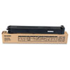 MX31NTBA Toner, 18,000 Page-Yield, Black