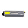4855 Toner, 7,500 Page-Yield, Remanufactured,Black