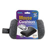 IMAK® Mouse Wrist Cushion, Gray IMAA10166