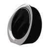 Bionaire™ Remote Control Power Fan, Three-Speed, Black BNRBFF1222ARBM