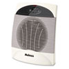 Holmes® Energy Saving Heater Fan, 1500W, White HLSHEH8031NUM