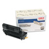 52123602 High-Yield Toner, 20,000 Page Yield, Black