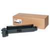 <strong>Lexmark&#8482;</strong><br />C792X77G Waste Toner Bottle, 50,000 Page-Yield