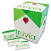Truvia® Natural Sugar Substitute, 140 Packets/Box TRU8845
