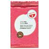Seattle's Best™ Premeasured Coffee Packs, Breakfast Blend-Level 2, 2 oz Packet, 18/Box SEA11008556