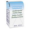 Boardwalk® Antibacterial Soap, Floral Balsam, 800mL Box, 12/Carton BWK8200CT