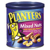 Planters® Mixed Nuts, 15oz Can PTN01670