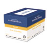 Hammermill® Fore MP Multipurpose Paper, 96 Bright, 24lb, 11 x 17, White, 500 Sheets HAM102848
