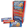<strong>Nabisco®</strong><br />Variety Pack Cookies, Assorted, 1.75 oz Packs, 12 Packs/Box