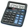 7420014844580, Desktop Calculator, 10-Digit Digital