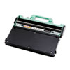 <strong>Brother</strong><br />WT300CL Waste Toner Box, 3,500 Page-Yield