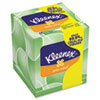 Kleenex® Anti-Viral Facial Tissue, 3-Ply, 68 Sheets/Box, 27 Boxes/Carton - 25836CT