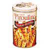 Chocolate Hazelnut Pirouline Rolled Wafers, 14oz