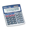 <strong>Canon®</strong><br />LS-100TS Portable Business Calculator, 10-Digit LCD
