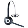 PRO 930 UC Wireless Monaural Convertible Headset