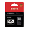 Canon® 5206B001 (PG-240XL) High-Yield Ink, Black CNM5206B001