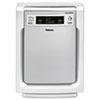Fellowes® Air Purifier, 300 sq ft Room Capacity, HEPA filter FEL9270101