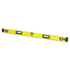 <strong>Stanley Tools®</strong><br />FatMax Box-Beam Level, 48in