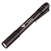 <strong>Streamlight®</strong><br />Stylus Pro LED Pen Light, 2 AAA Batteries (Included), Black